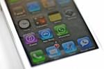 WhatsApp comienza a habilitar llamadas de voz en iOS