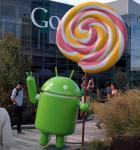Google lanzará una versión mayor de Android por año