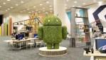 Android M sería versión 5.2, no 6.0