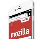 Firefox llega finalmente a iOS