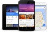 Google Maps agrega navegación y búsqueda offline