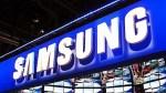 Samsung proveerá pantallas OLED flexibles a Apple para futuros iPhones