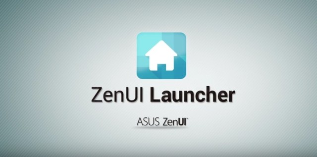 zenui launcher de asus libre para android 4.3+