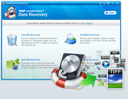 data-recovery-win