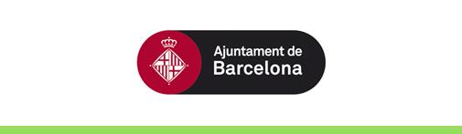 ajuntamiento-de-barcelona