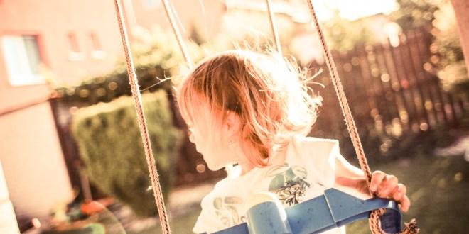 6 Ways to Help Children Cope with Divorce