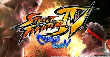 street_fighter_iv_android_lg-small.jpg.pagespeed.ce.k6Jk4SiklK