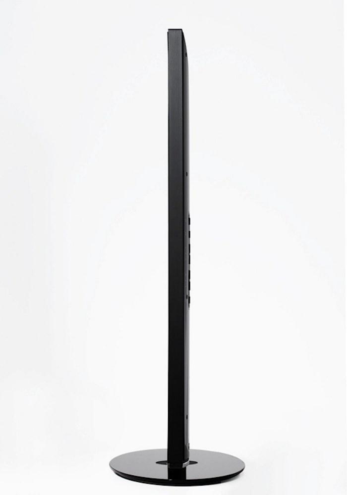 Lenovo IdeaTV K91 (10)