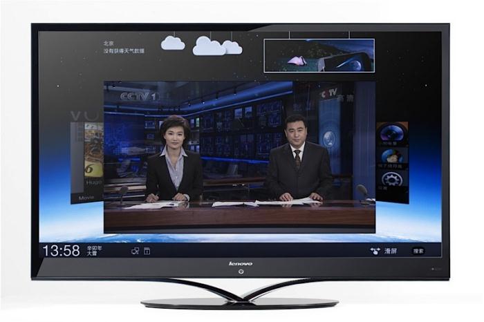 Lenovo IdeaTV K91 (3)