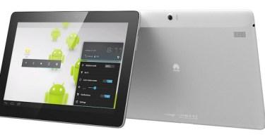 Huawei-MediaPad-10-FHD_1