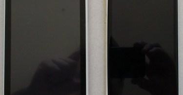 sharp-sh530u-android-smartphone-1-2