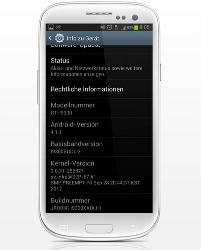 galaxy_s3_update_VF
