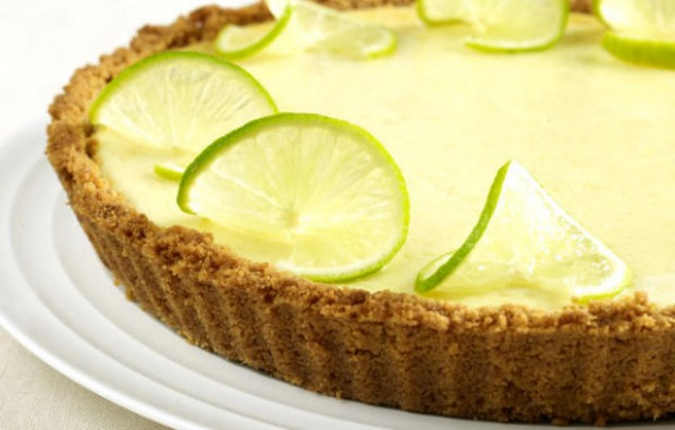 key-lime-pie-1