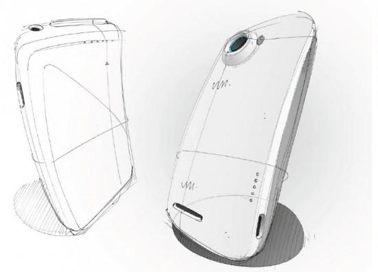 OneX-Design-Sketch-Four-550x395