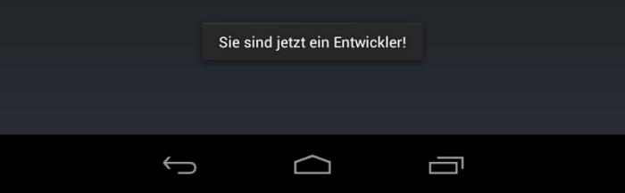 Android_4.2_Test_Einstellungen