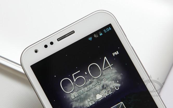 ASUS-PadFone-2-White-2-665x415