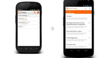 wish-a-new-blogger-app