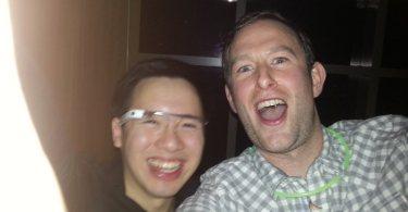 Google-Project-Glass