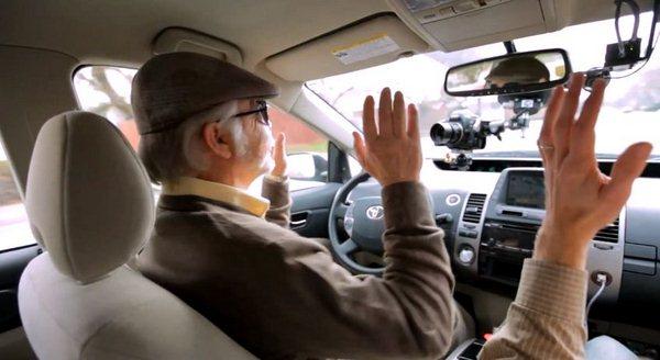 Google-self-driving-screenshot