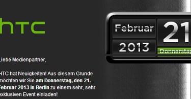 HTC-21-Feb
