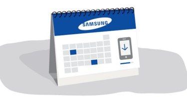 Samsung-update-calendar-final