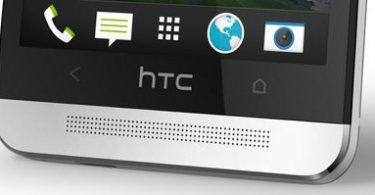 htc-one-logo-button
