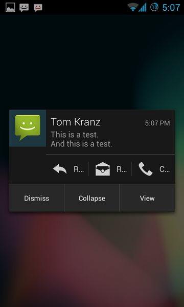 notify-me-screenshot
