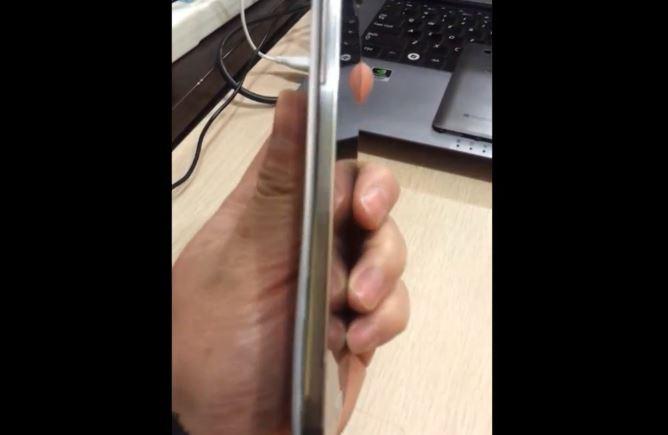 sgs4-china-video