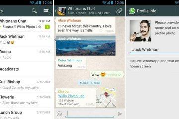WhatsApp-Holo-Screenshoots