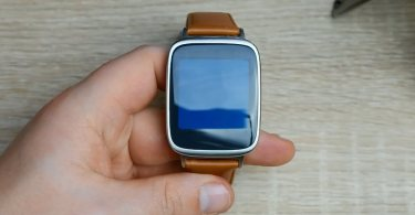 asus zenwatch test (2)
