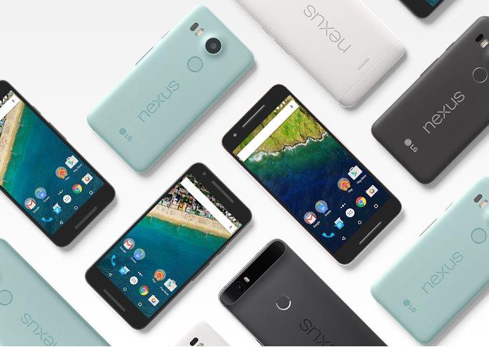 kann android smartphone meiner freundin ausspionieren
