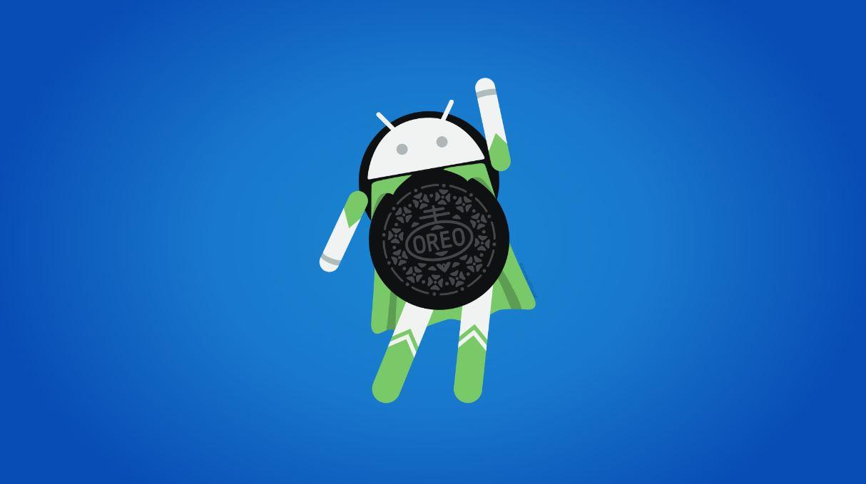 Android Oreo für das Nokia 3 ist fertig