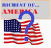 How do the Richest 400 People in America Got So Rich?