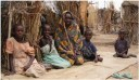 Top 10 Poorest Countries in the World 2012