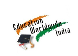 india literacy rate