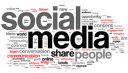 8 Most Important Social Media Updates of 2012