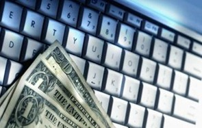 make money online 2013
