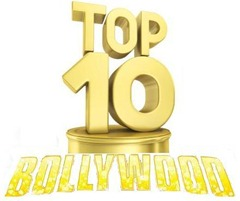 top 10 highest paid bollywood celebrities