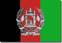 afghanistan-most-corrupt