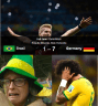 Brazil's Biggest Defeat By Germany in FIFA History – SEVEN to ONE!
