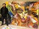 Top 10 Richest Painters Of The World In 2015