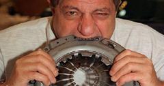 7. mister eat it all- Michel-Lotito-