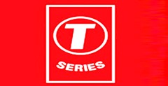 T-Series Most Popular Brands In India In 2015