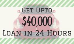 loan-in-24-hours