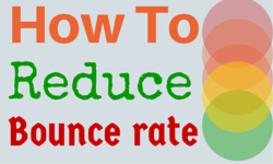 how-to-reduce-bounce-rate