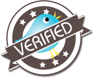 Get a Twitter Verified Account