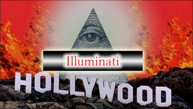 Luxuries that Illuminati give to Hollywood Stars