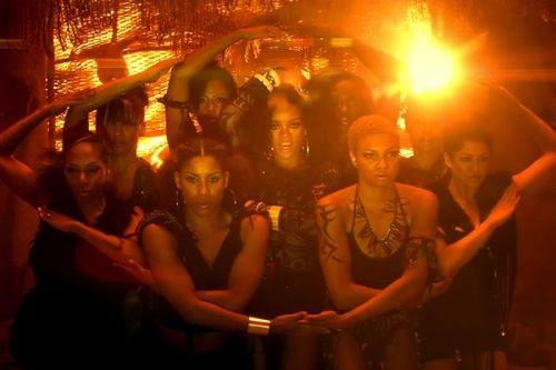 reality behind how illuminati rules hollywood