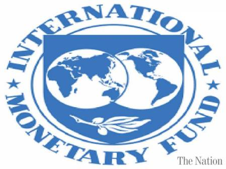 3. world bank IMF