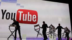 4. how its different from ventures like youtube and dailymotion